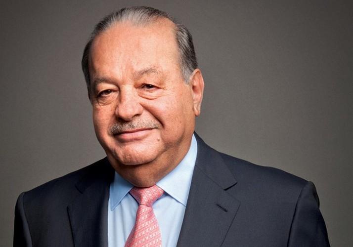 Nhin net tuong boi tu vi tron doi cho ty phu Carlos Slim-Hinh-2
