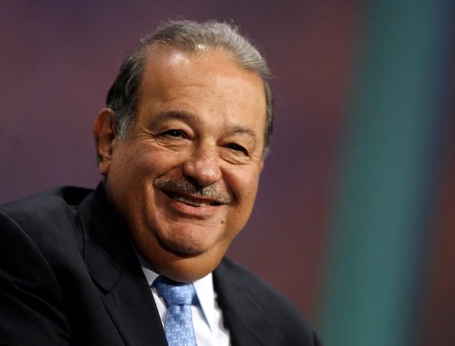 Nhin net tuong boi tu vi tron doi cho ty phu Carlos Slim-Hinh-3