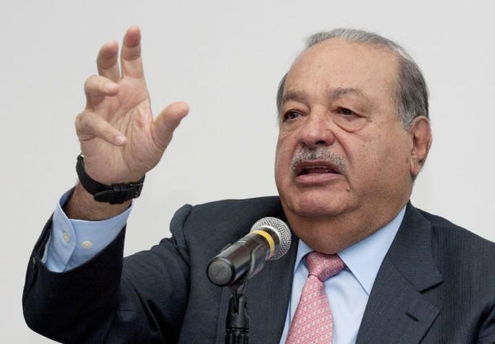 Nhin net tuong boi tu vi tron doi cho ty phu Carlos Slim-Hinh-4