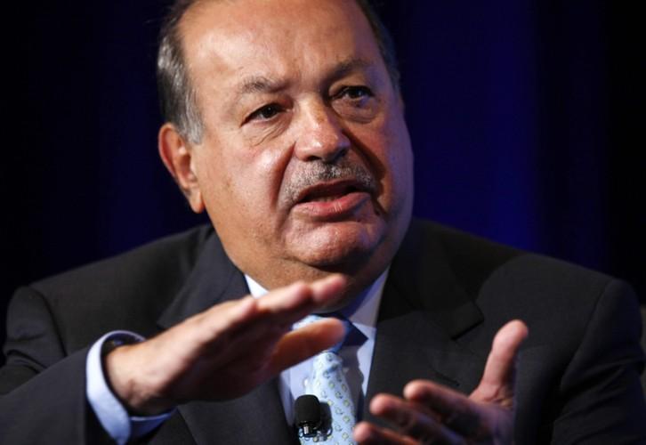 Nhin net tuong boi tu vi tron doi cho ty phu Carlos Slim-Hinh-5