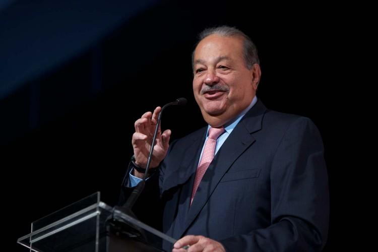 Nhin net tuong boi tu vi tron doi cho ty phu Carlos Slim-Hinh-6
