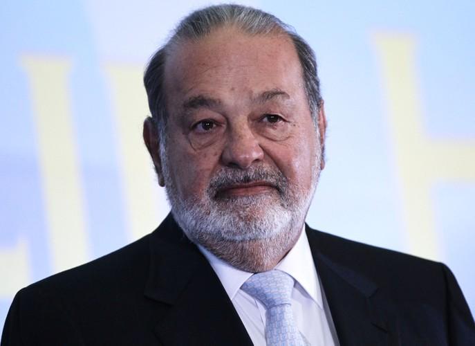 Nhin net tuong boi tu vi tron doi cho ty phu Carlos Slim-Hinh-7