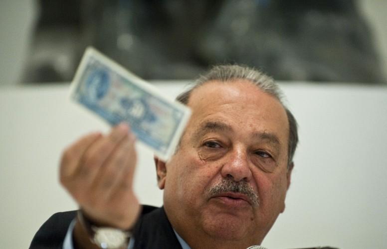 Nhin net tuong boi tu vi tron doi cho ty phu Carlos Slim-Hinh-8