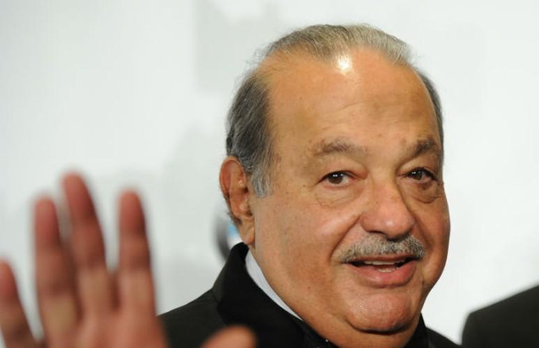 Nhin net tuong boi tu vi tron doi cho ty phu Carlos Slim-Hinh-9