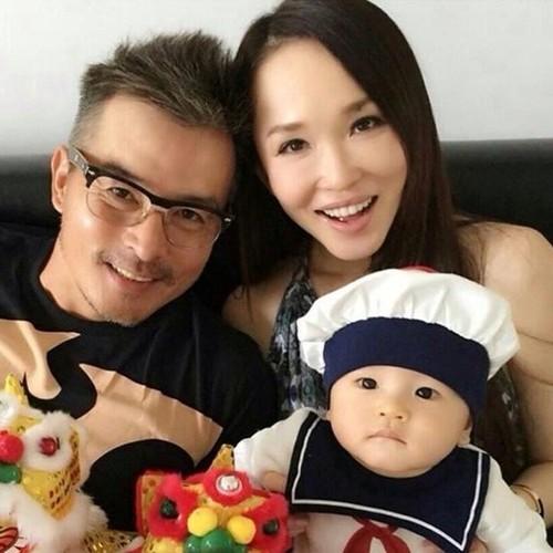Boi chuan not ruoi dinh menh tren mat my nhan Hoa ngu-Hinh-7