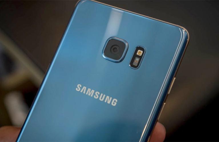 Ngung ban Samsung Galaxy Note 7, khach hang duoc boi thuong-Hinh-3