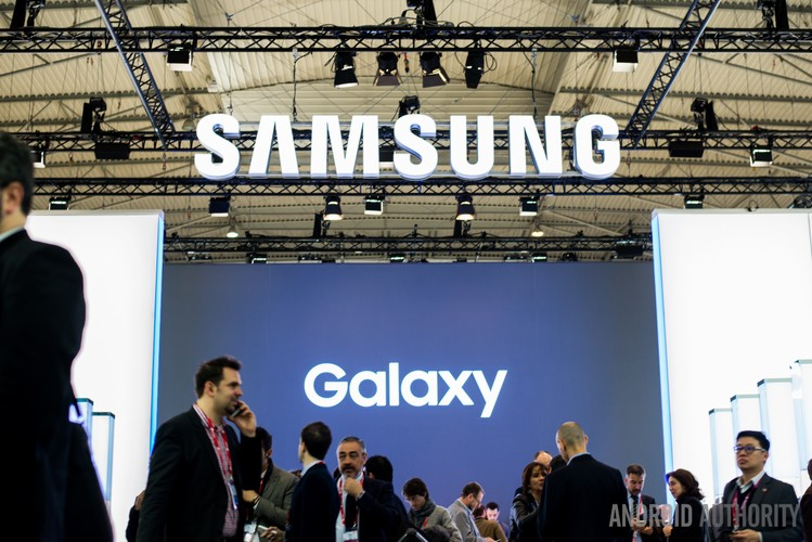 Ngung ban Samsung Galaxy Note 7, khach hang duoc boi thuong-Hinh-8