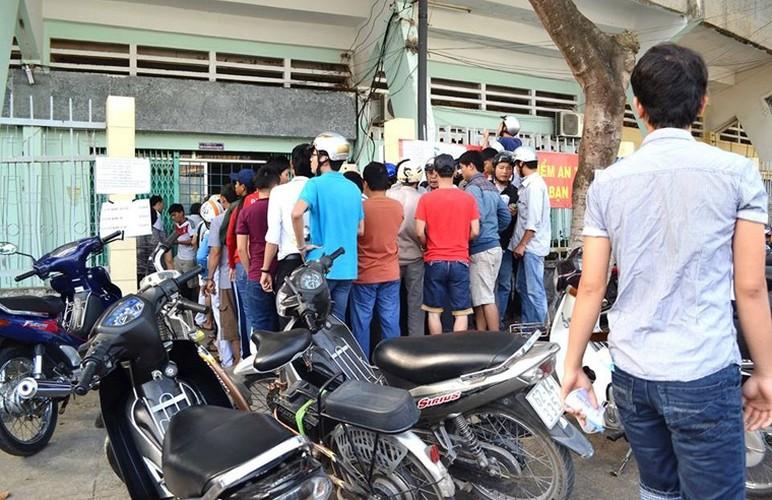 San Long An bung no, 10.000 ve bi thoi bay-Hinh-3