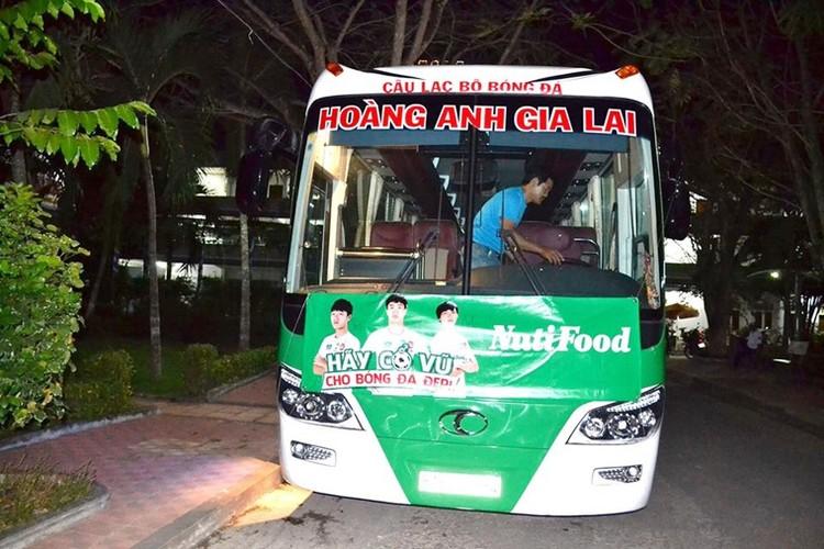 San Long An bung no, 10.000 ve bi thoi bay-Hinh-8