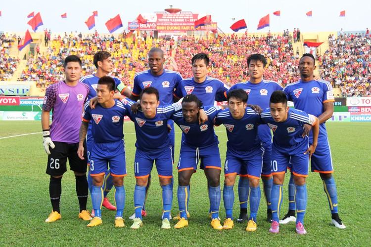Cong Vinh khong cuu noi Becamex Binh Duong-Hinh-2