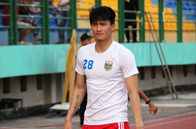 Cong Vinh khong cuu noi Becamex Binh Duong-Hinh-9