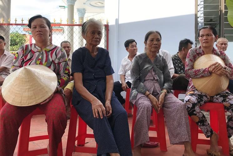 Can canh vet nut ven song dang de doa khu dan cu Sai Gon-Hinh-9
