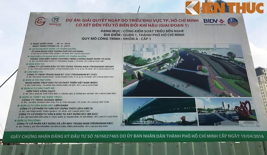 "Can canh vet nut ""khung"" tren cay cau tram tuoi o Sai Gon-Hinh-10"