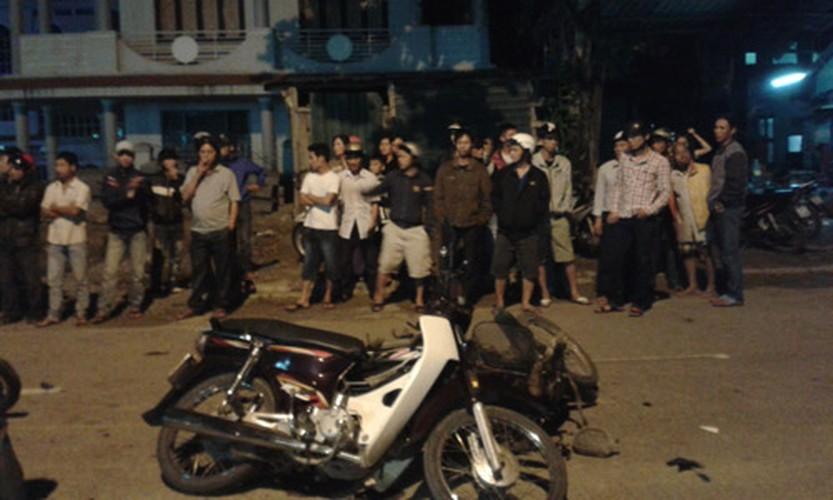 Dau don nhung dam cuoi thanh dai tang-Hinh-10