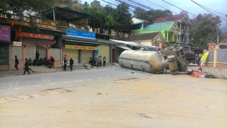 Nhung vu tai nan giao thong tham khoc tuan qua (17/1 - 23/1/2016)-Hinh-2