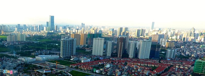 Zoom sat nhung tuyen pho day dac cao oc o Ha Noi-Hinh-4