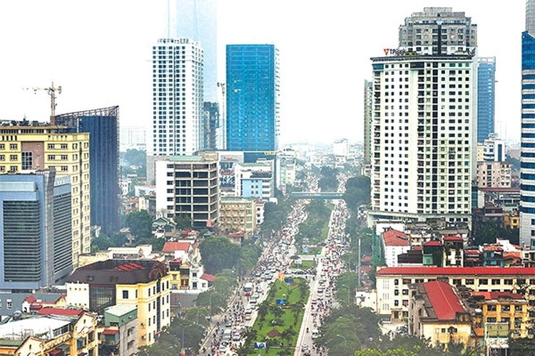 Zoom sat nhung tuyen pho day dac cao oc o Ha Noi-Hinh-5