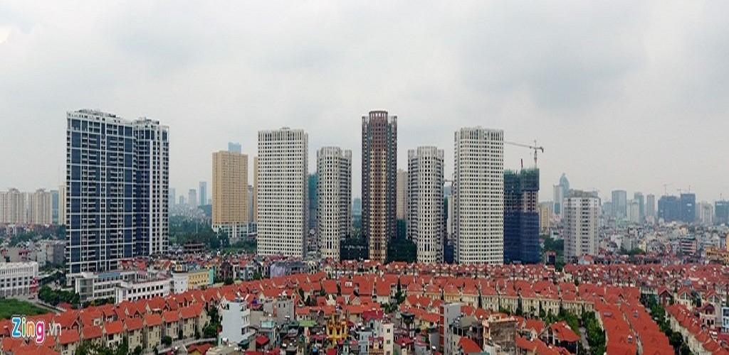 Zoom sat nhung tuyen pho day dac cao oc o Ha Noi-Hinh-8