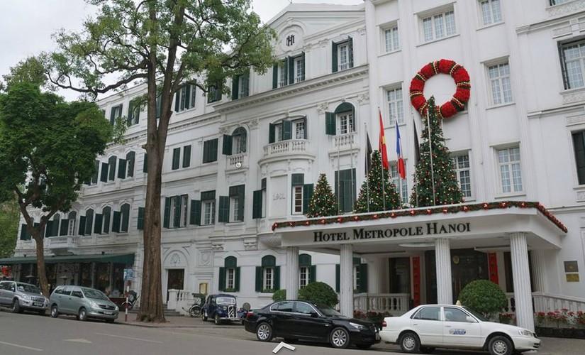 Loat khach san tram tuoi noi tieng Viet Nam-Hinh-2