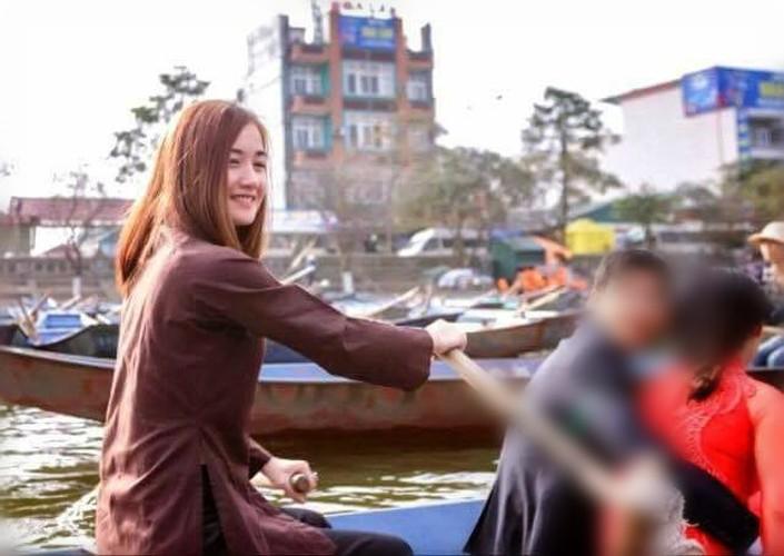 5 hot girl binh dan bat ngo noi tieng tren mang-Hinh-6