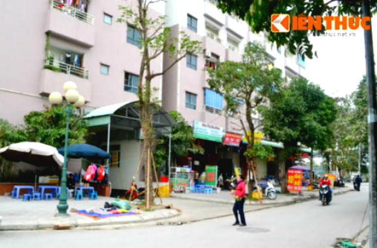 Diem loat du an tai tieng cua dai gia Le Thanh Than-Hinh-14