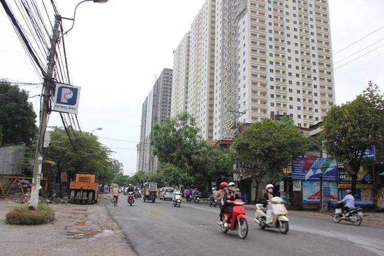 Diem loat du an tai tieng cua dai gia Le Thanh Than-Hinh-5