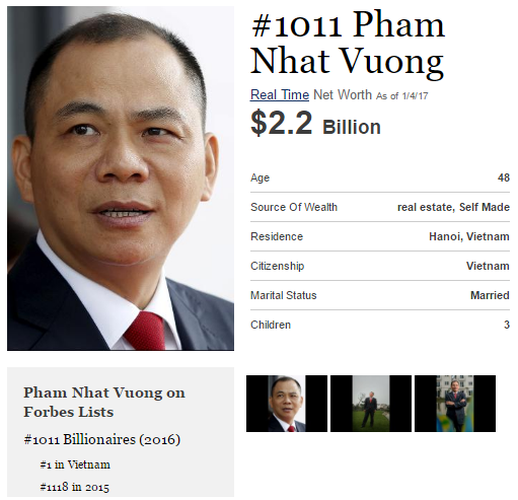 Nhung dai gia gian di nhat Viet Nam-Hinh-3