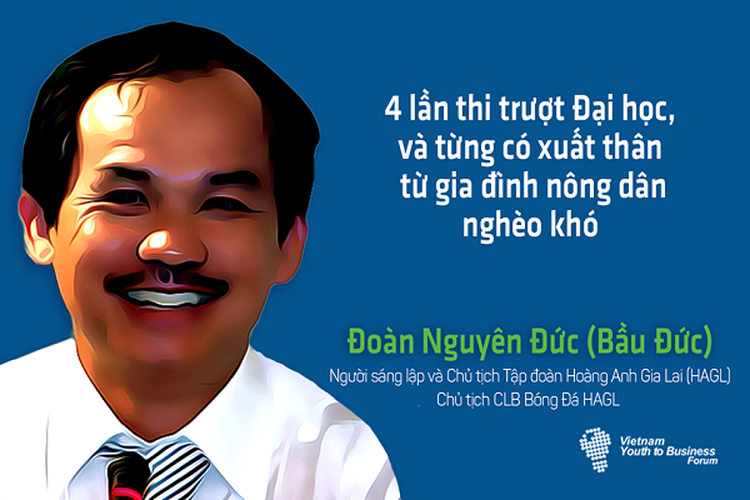 Nhung dai gia gian di nhat Viet Nam-Hinh-7