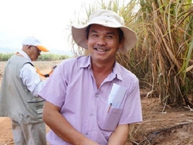 Nhung dai gia gian di nhat Viet Nam-Hinh-9