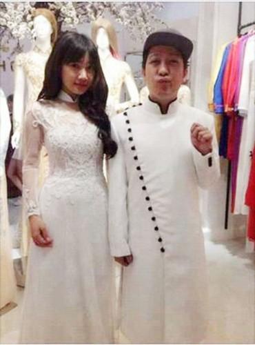 Nha Phuong dien vay co dau lam tan chay trai tim trai tre-Hinh-3