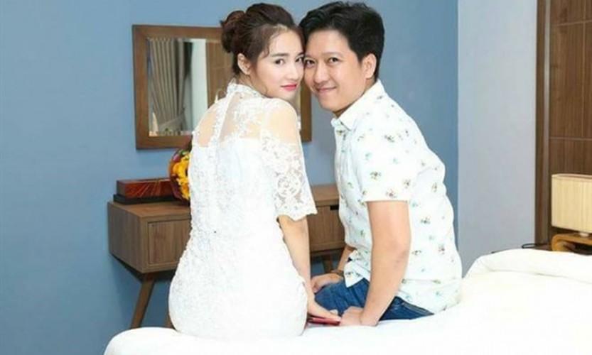 Nha Phuong dien vay co dau lam tan chay trai tim trai tre-Hinh-4