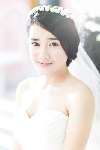 Nha Phuong dien vay co dau lam tan chay trai tim trai tre-Hinh-6