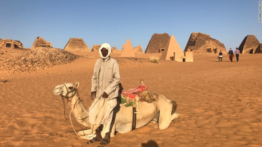"Phat hien hang tram kim tu thap ""an minh"" o Sudan-Hinh-13"