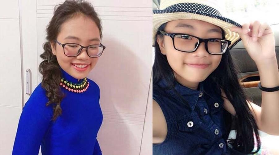 Phuong My Chi thay doi ngoan muc khi buoc chan vao showbiz-Hinh-4