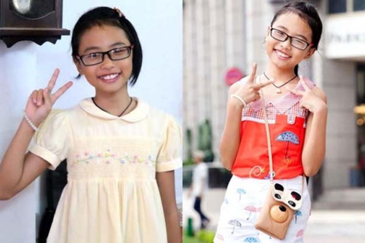 Phuong My Chi thay doi ngoan muc khi buoc chan vao showbiz-Hinh-6