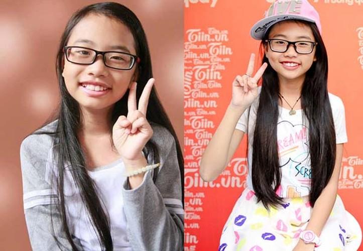 Phuong My Chi thay doi ngoan muc khi buoc chan vao showbiz-Hinh-7