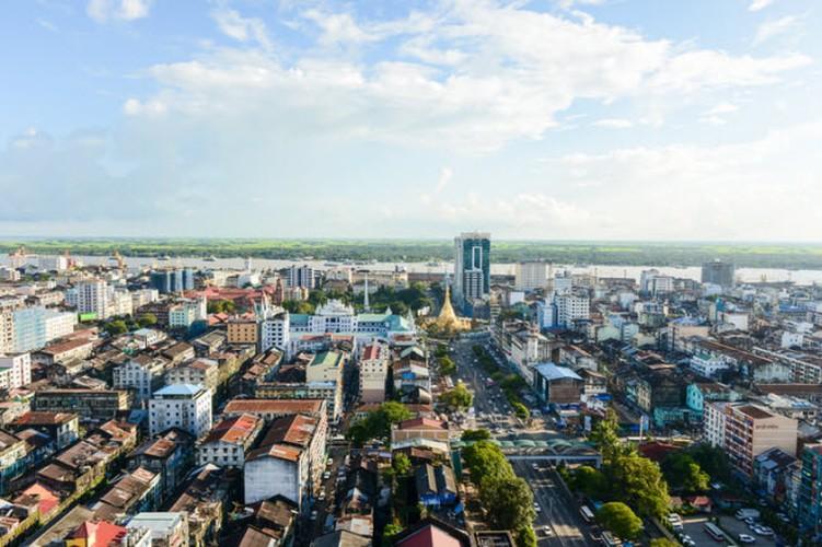 10 trai nghiem thu vi, khong the bo qua khi du lich Myanmar-Hinh-10