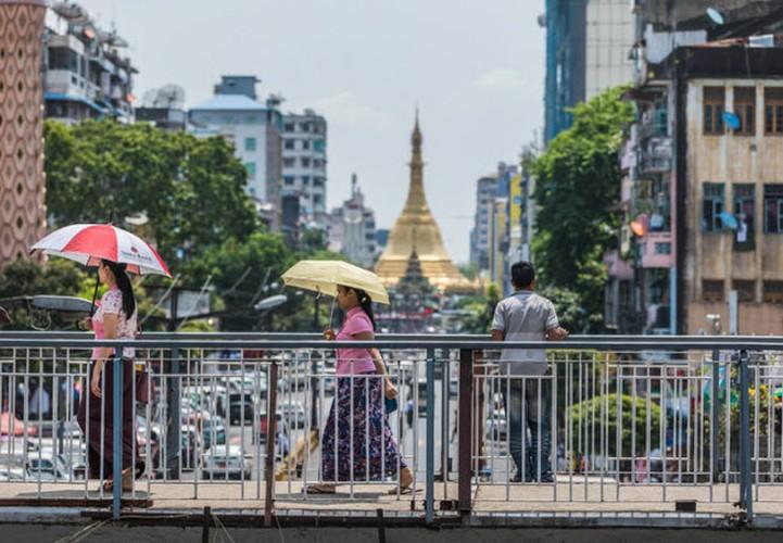 10 trai nghiem thu vi, khong the bo qua khi du lich Myanmar-Hinh-11