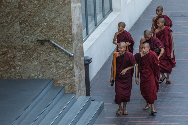 10 trai nghiem thu vi, khong the bo qua khi du lich Myanmar-Hinh-12