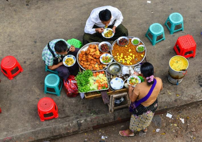 10 trai nghiem thu vi, khong the bo qua khi du lich Myanmar-Hinh-13