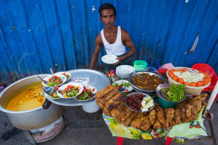 10 trai nghiem thu vi, khong the bo qua khi du lich Myanmar-Hinh-14