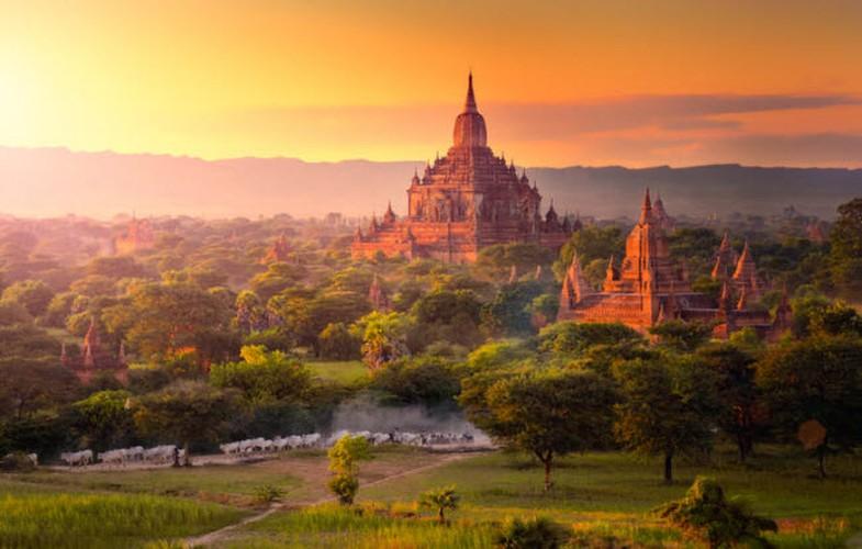 10 trai nghiem thu vi, khong the bo qua khi du lich Myanmar-Hinh-19