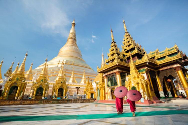 10 trai nghiem thu vi, khong the bo qua khi du lich Myanmar-Hinh-2