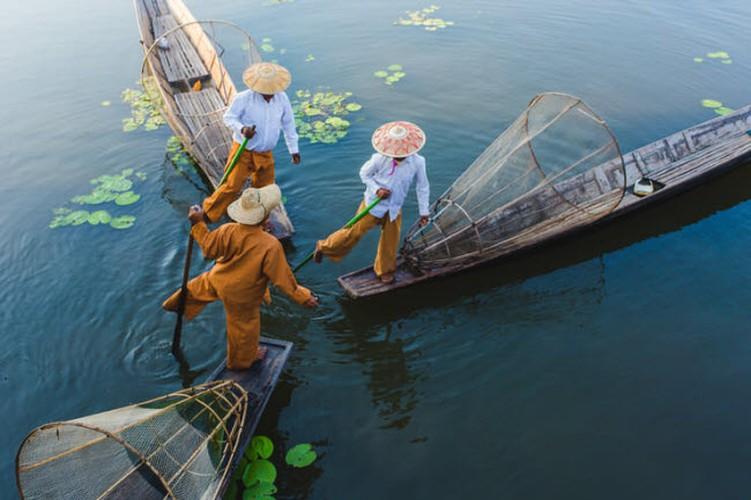 10 trai nghiem thu vi, khong the bo qua khi du lich Myanmar-Hinh-20