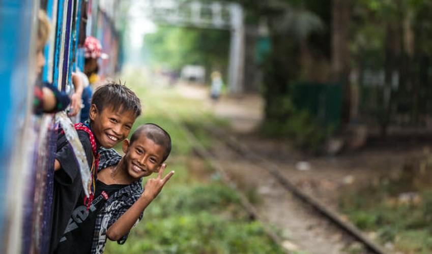 10 trai nghiem thu vi, khong the bo qua khi du lich Myanmar-Hinh-3