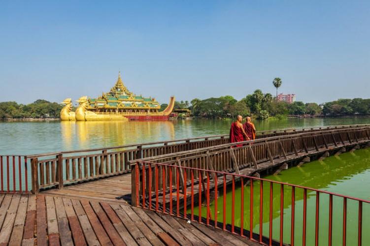 10 trai nghiem thu vi, khong the bo qua khi du lich Myanmar-Hinh-5