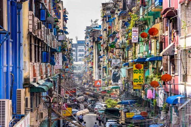 10 trai nghiem thu vi, khong the bo qua khi du lich Myanmar-Hinh-7