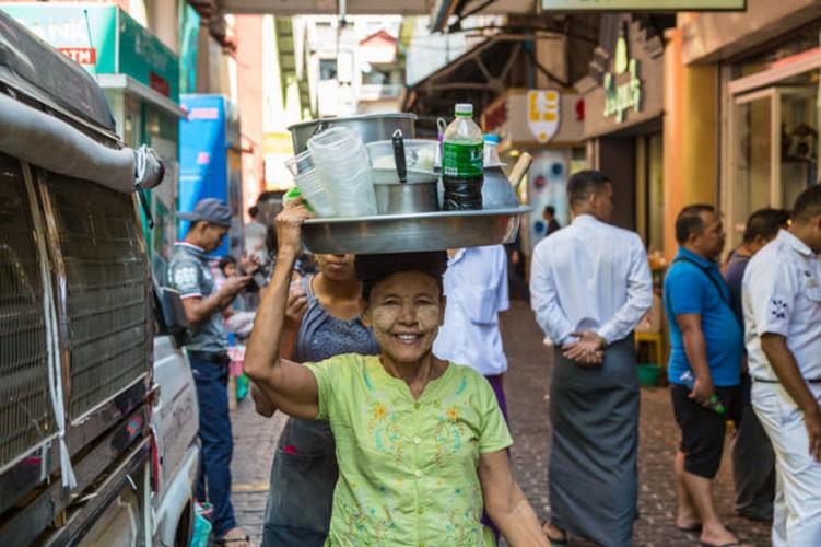 10 trai nghiem thu vi, khong the bo qua khi du lich Myanmar-Hinh-8