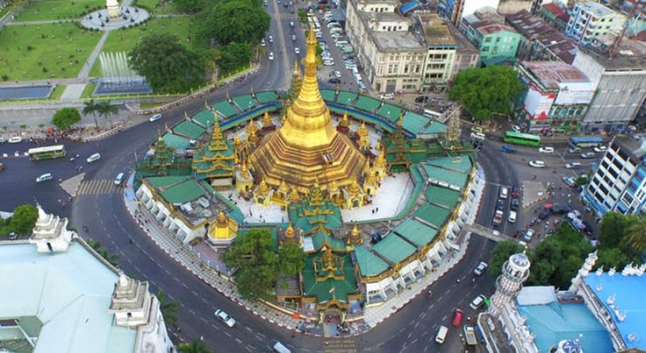 10 trai nghiem thu vi, khong the bo qua khi du lich Myanmar-Hinh-9