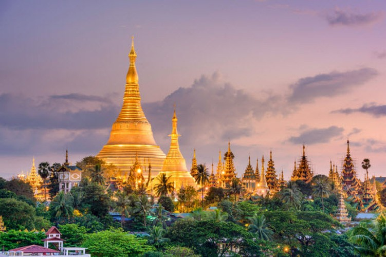 10 trai nghiem thu vi, khong the bo qua khi du lich Myanmar